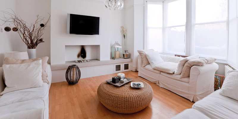 Rent hemma med Extra Rent